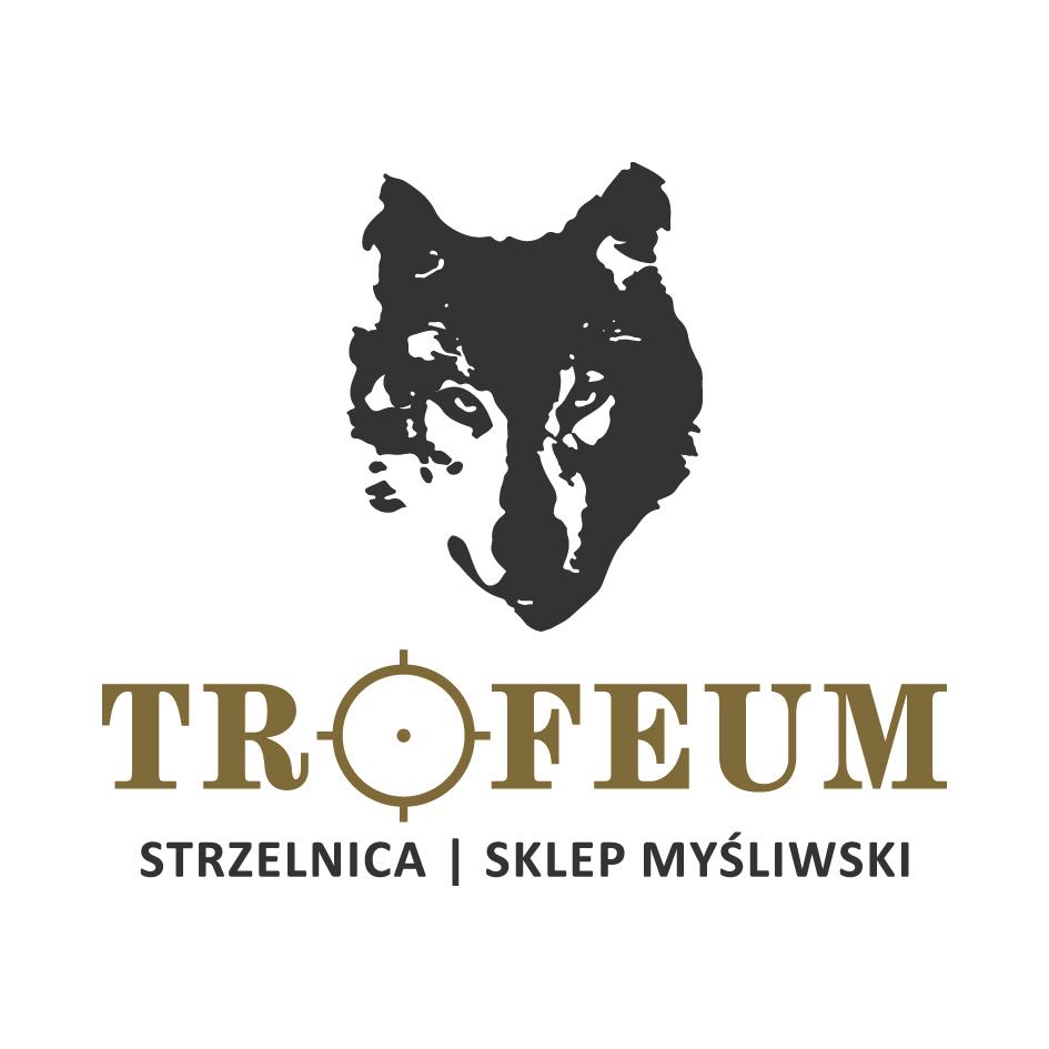 Trofeum